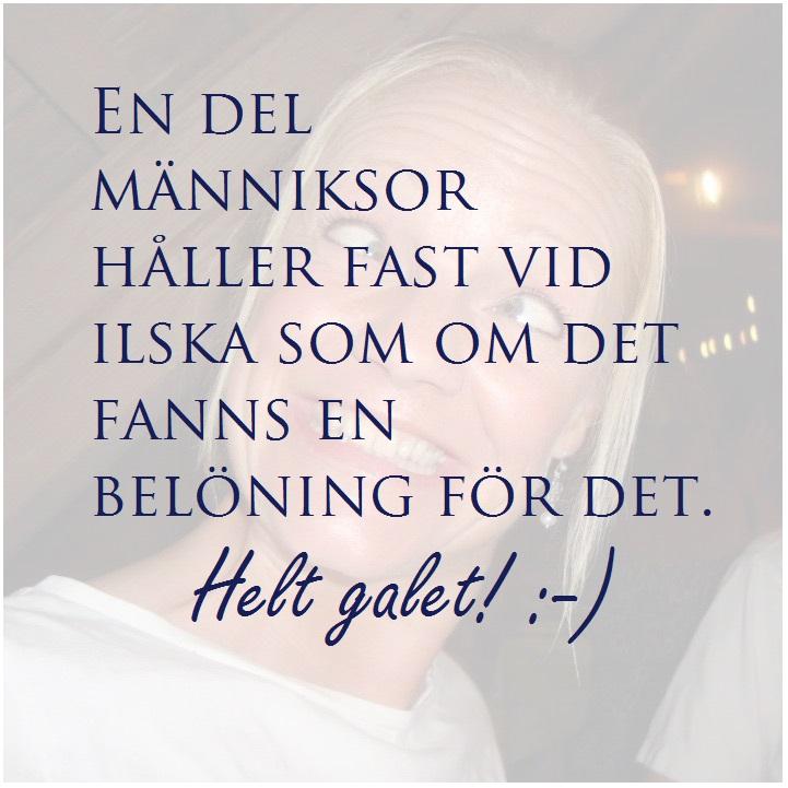 Malin Westlund